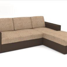 A kihúzható kanapé mindennapi alvásra megfelelő választás lehet?