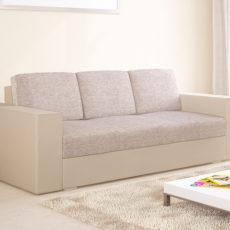 A kinyitható ágy használatának előnyei