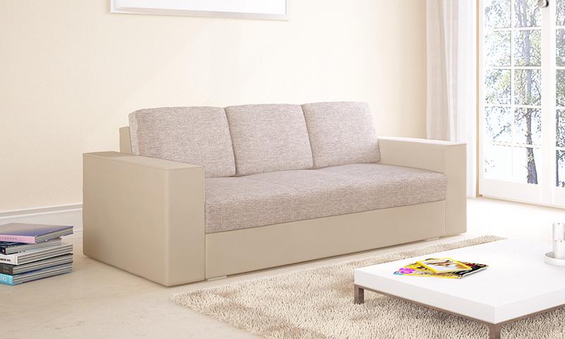 LMS kinyitható kanapé