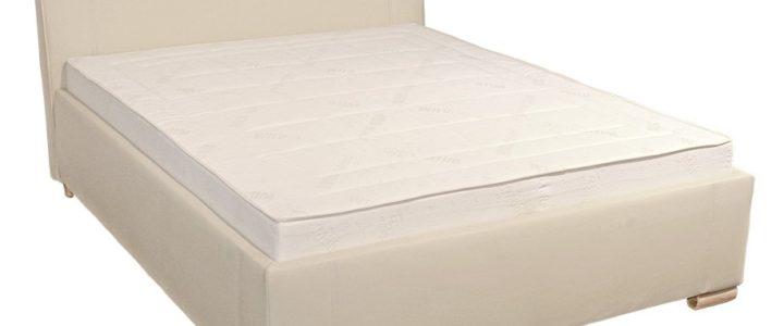Franciaágy matraccal – itt hatalmas választékban és elérhető áron.