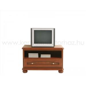 Bawaria tv állvány DRTV100