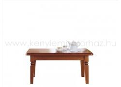 Bawaria asztal DLAW120