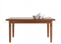 Bawaria asztal DSTO150