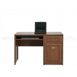 Bolden íróasztal BIU1D1S