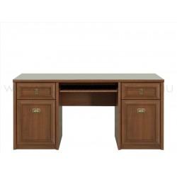 Bolden íróasztal BIU2D2S