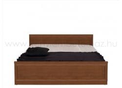 Bolden ágykeret LOZ160