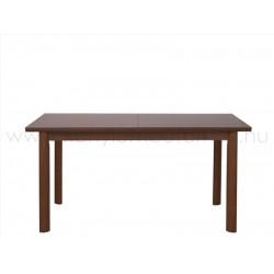 Bolden étkezőasztal STO150