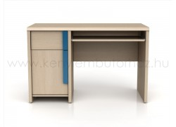 Caps íróasztal BIU 120