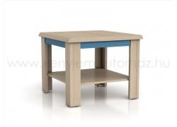Caps asztal LAW 60