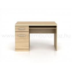 Indi íróasztal DBIURKO
