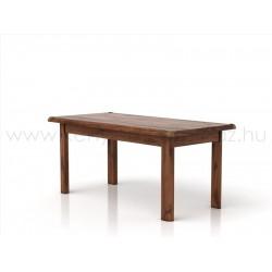 Indiana asztal JLAW 120