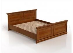 Kent ágykeret ELOZ160