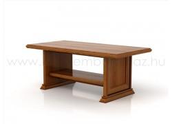 Kent asztal ELAW130