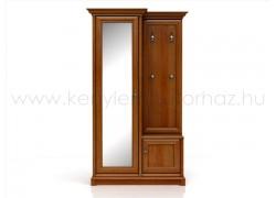 Kent előszoba szekrény EPPK110