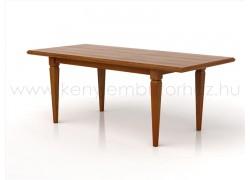 Kent étkezőasztal ESTO160