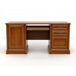 Kent íróasztal EBIU158K