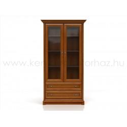 Kent vitrin EWIT2D2S