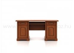 Natalia íróasztal BIU160