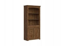 Patras REG2D1S szekrény
