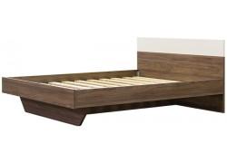 Bútorlapos ágykeret SA