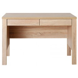 Free R-18 íróasztal