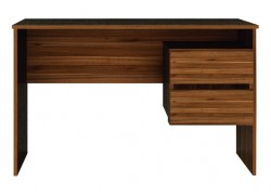 Zero I-1180 íróasztal