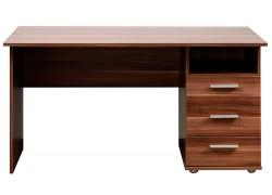 Zero I-1380 íróasztal