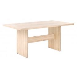 Amigo asztal