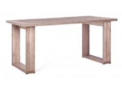 Atlantis asztal