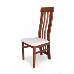 Lara szék