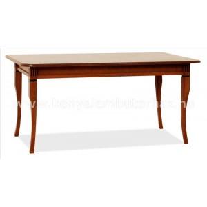 aramis étkezőasztal ART30