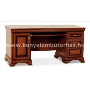 aramis íróasztal ARB50