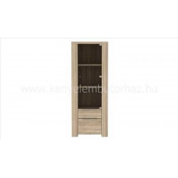 calpe vitrin CLPV83