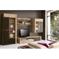 corner szekrénysor CRRM01B