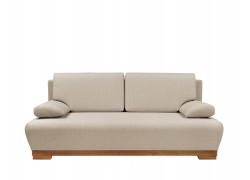 Brunon III ágyazható kanapé