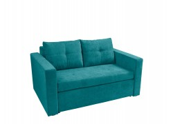 Bunio II kihúzható kanapé