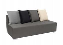 Sam II lux kanapéágy