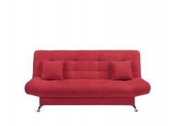 Viola ágynak nyitható kanapé