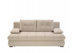 Viper II lux kanapé