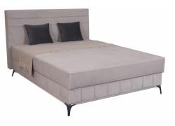 Cardo Everest ágy