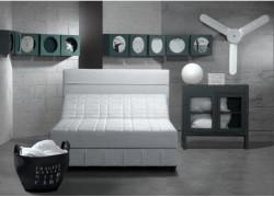 Cardo Glow ágy
