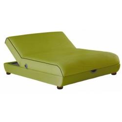 Cardo Jamaica ágy