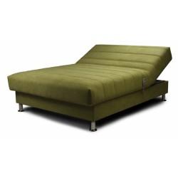 Cardo Laser ágy