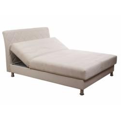 Cardo Porto ágy