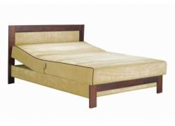 Cardo Safari ágy