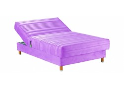 Cardo Swing ágy