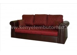 LMS ágynak nyitható kanapé