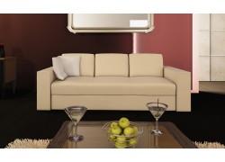 LMS kanapé