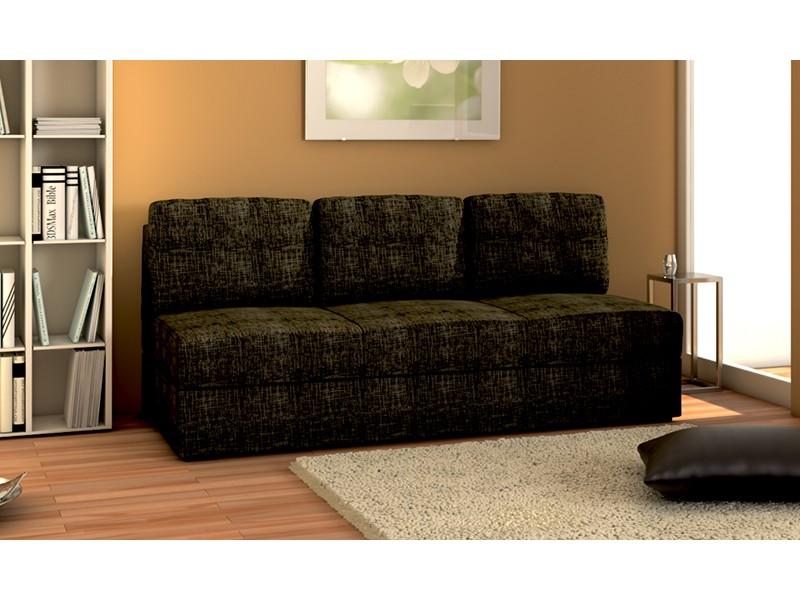 LMS kanapé állandó alvásra. - Komfortbutor.hu a Kényelem Bútorház ...