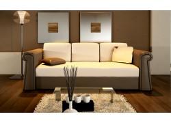 LMS klasszikus kanapé